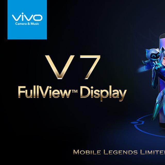 47 Gambar Mobile Legend Logo Gratis Terbaik