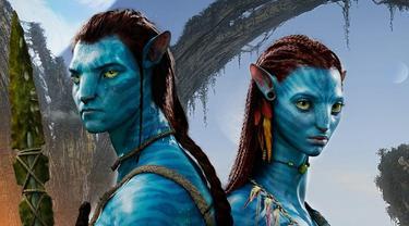[Bintang] Avatar