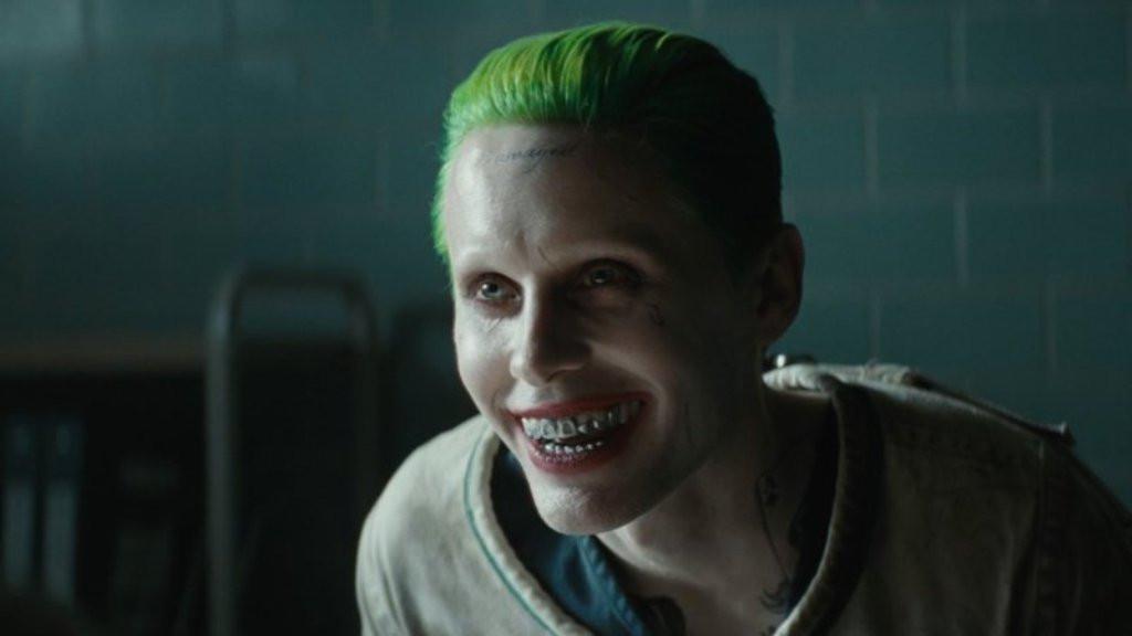 David Ayer ungkapkan penyesalannya mengenai Joker di Suicide Squad, ada apa? (Via: Batman-News)