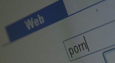 India Tutup Akses 857 Situs Porno 'Hanya' untuk Anak