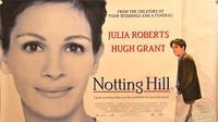 """Notting Hill"" (1999) (sumber www.thebestlittlefilmhouse.com)"
