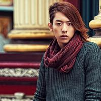 """Lee Jung Shin akan menjalani pelatihan dasar wamil pada 30 Juli 2018. Ia akan bertugas jadi tentara aktif selama wamil,"" ujar juru bicara FNC Entertainment seperti yang dilansir dari Soompi. (Foto: soompi.com)"