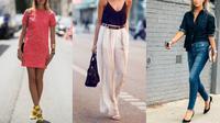 Google ternyata bisa menjadi konsultan tren fesyen. Penasaran?