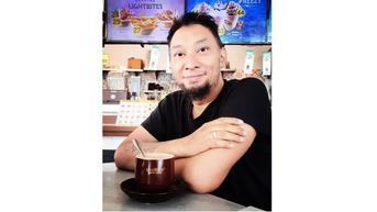 Chef Haryo Pramoe Akan Operasi Besar Jantung Aorta, Butuh Donor Darah Golongan O+