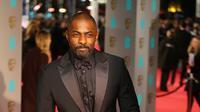 Idris Elba (AFP/Bintang.com)