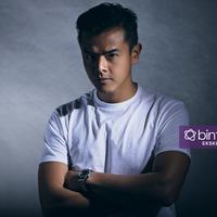 Eksklusif Dion Wiyoko (Foto: Deki Prayoga, DI: Muhammad Nurfajri/Bintang.com)