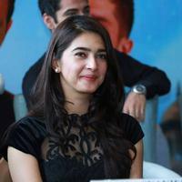 Nabila Syakieb (Deki Prayoga/Bintang.com)