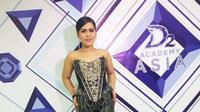 Weni D Academy Asia 2 (Instagram)