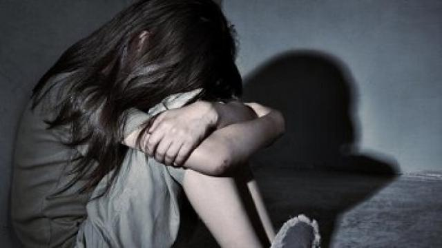 Ilustrasi Kekerasan pada anak Ist (Arfandi Ibrahim/Liputan6.com)