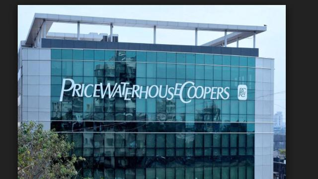 PricewaterhouseCoopers sampai Restrukturisasi era Covid-19
