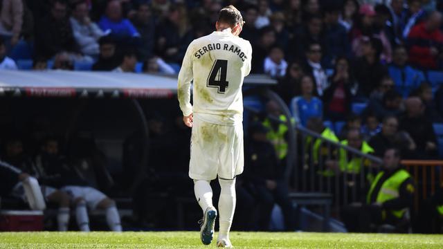 Kelelahan Jadi Penyebab Real Madrid Kalah dari Girona