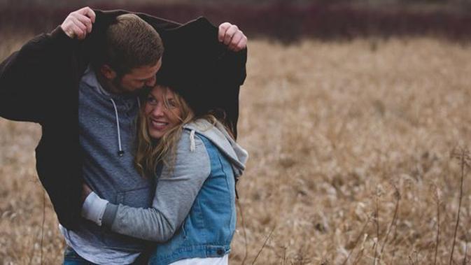 Inilah Cara Menjaga Hubungan Asmara Kamu Pasangan Agar Langgeng Lifestyle Fimela Com