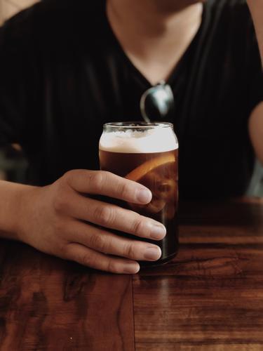 Bernostalgia dengan Root Beer yang Tak Mengandung Alkohol Sama Sekali