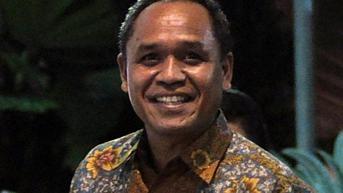 Waketum: Judicial Review AD/ART Demokrat ke MA Jadi Teror di Siang Bolong