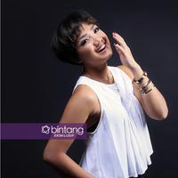 Nirina Zubir, pemain film '5 Cowok Jagoan'. (Fotografer: Deki Prayoga, Digital Imaging: Muhammad Iqbal Nurfajri/Bintang.com)