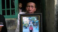 Biaya piknik perpisahan yang harus dibayar korban sebelum tewas akibat kecelakaan bus wisata adalah Rp 1,2 juta. (Liputan6.com/Achmad Sudarno)