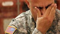 Ilustrasi tentara AS. (Sumber US Army)