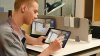 Selama Festival Tablet HUAWEI, konsumen berkesempatan untuk membeli tablet Huawei dengan harga khusus untuk pengguna profesional, siswa, anak-anak, dan keluarga.
