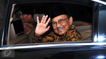 20150902-Reza Rahadian Rayakan Satu Dekade Berkarier di Dunia Film-Jakarta