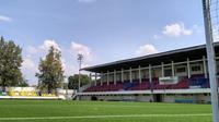 Stadion Citarum, markas PSIS Semarang untuk kelanjutan Liga 1 2020. (Dok. PSIS Semarang)