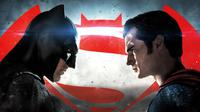 Batman v Superman: Dawn of Justice. (Warner Bros / DC Entertainment)