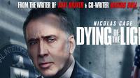 Dalam Dying of the Light, Nicolas Cage bakal tampil sebagai veteran agen CIA yang menderita demensia atau kepikunan singkat.