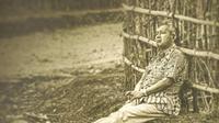 Foto-foto keseharian Soeharto berikut belum pernah dipublikasikan sebelumnya. Seperti apa kesehariannya?