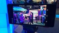 """HMD Global yang  memegang lisensi merek """"Nokia"""" untuk ponsel dan tablet, dilaporkan sedang menyiapkan Nokia 8 sebagai produk flagship (Foto: GSM Arena)"""