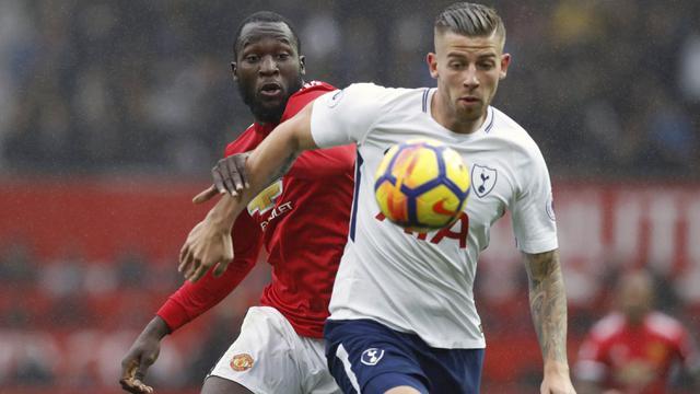 Nemanja Vidic Nilai Manchester United Membutuhkan Gelandang Baru
