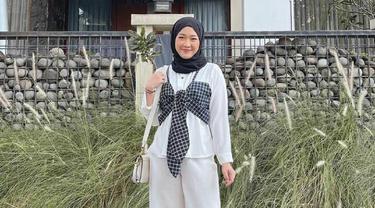 Wellisna Kim