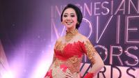 Indonesian Movie Actors Awards 2019 (Adrian Putra/Fimela.com)