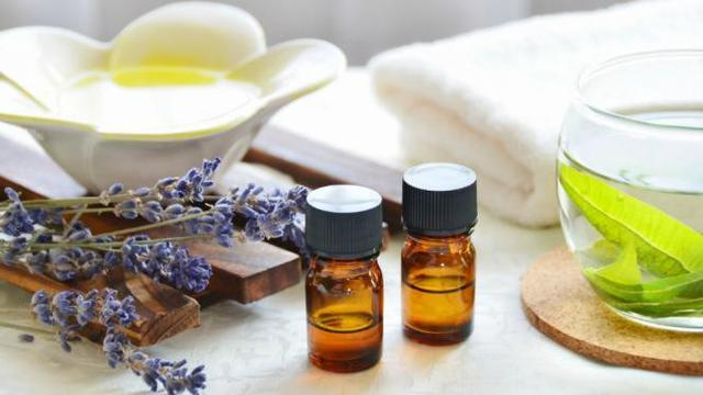 Manfaat Minyak Zaitun Untuk Rambut Rontok Yang Belum Diketahui