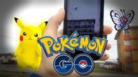 Niantic Labs persiapkan uji coba tahap beta untuk Pokemon Go (Gamerant)