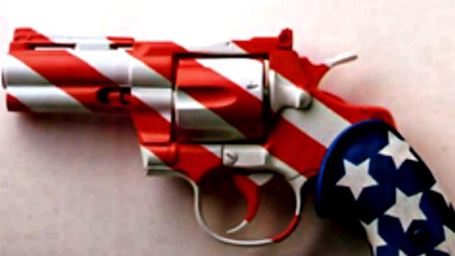the debate over the controversial issue of gun control in canada Overview of the gun control debate  debate over the question of how much gun  side of the issue, the brady center to prevent gun.