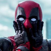 Film Deadpool. (omegaunderground.com / 20th Century Fox)
