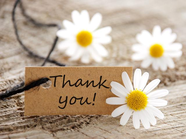 Cara Bersyukur Kepada Tuhan Bisa Bahagia Dan Merasa Hidup Cukup Citizen6 Liputan6 Com