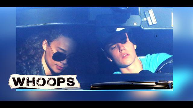Justin Bieber kini kembali diisukan menjalin hubungan spesial dengan seorang model cantik. Setelah Hailey Baldwin, kini giliran nama Ashley Moore yang disebut-sebut.