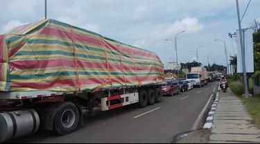 Ketika Perwali Belum Bisa Atasi Kemacetan di Palembang