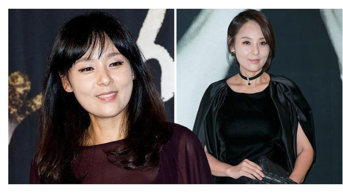 Ini Kronologi Jeon Mi Sun Aktris Korea Yang Bunuh Diri Di Kamar Hotel Hot Liputan6 Com