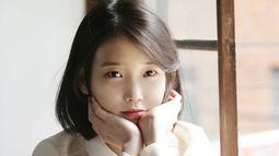 Ini bearti idol kelahiran 16 Mei 1993 ini sudah bekerjasama dengan Kakao M selama 10 tahun. Kabar ini sendiri sudah dibenarkan oleh Kakao M pada Rabu, 18 Juli. (Foto: soompi.com)