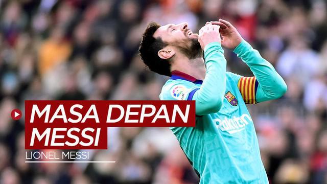 Berita video dikabarkan hengkang dari Barcelona, Pep Guardiola angkat bicara soal hal ini.