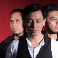 Drive Band (Deki Prayoga/Fimela.com)