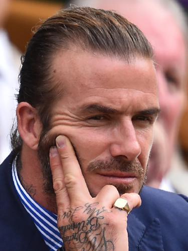 Wimbledon-2017-David-Beckham