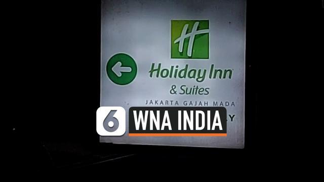 wna india Thumbnail