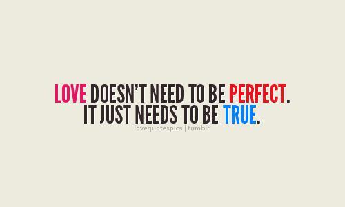 Cinta./Copyright colorfully.eu