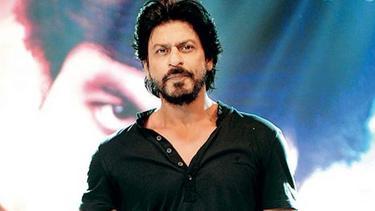 [Bintang] Sudah Tak Muda Lagi, Ini 7 Aktor Tampan Bollywood