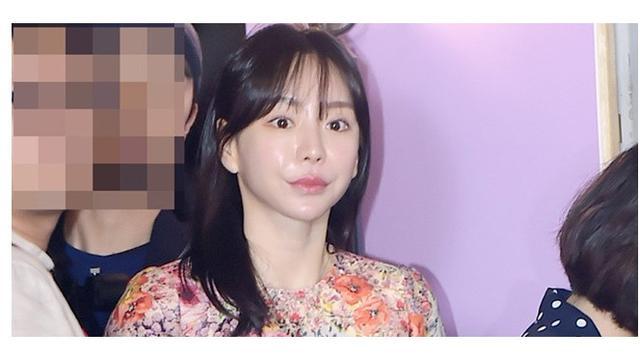 Ini Sosok Hwang Hana, Mantan Yoochun yang Ditangkap Kasus Narkoba