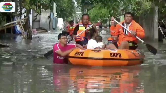 Berita Banjir Bali Hari Ini - Kabar Terbaru Terkini ...
