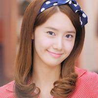 Kekayaan Yoona Girls Generation mencapai USD 11 juta. Pendapatan itu berasal dari menyanyi hingga menjadi brand ambassador produk kecantikan. (foto: soompi.com)