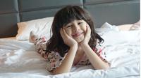Kehangatan Anak Bersama Orangtua  Merupakan Faktor Penting Bagi Setiap Keluarga